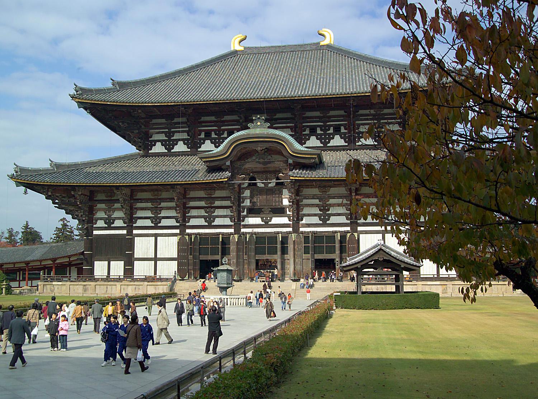 japanese architecture buddhist wikipedia