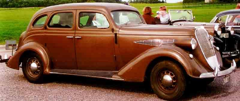 Nash_3620_Ambassador_Six_4-Door_Sedan_1936.jpg