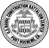 Maramea Konstruo-Bataliono Centra Havena Hueneme Insigno (11P0013).jpg