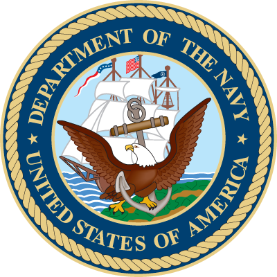 File Navyseal Png Wikimedia Commons
