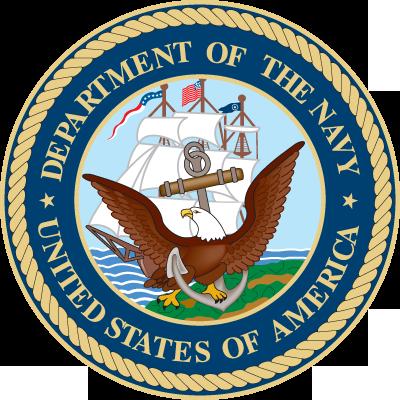 File:NavySeal.png