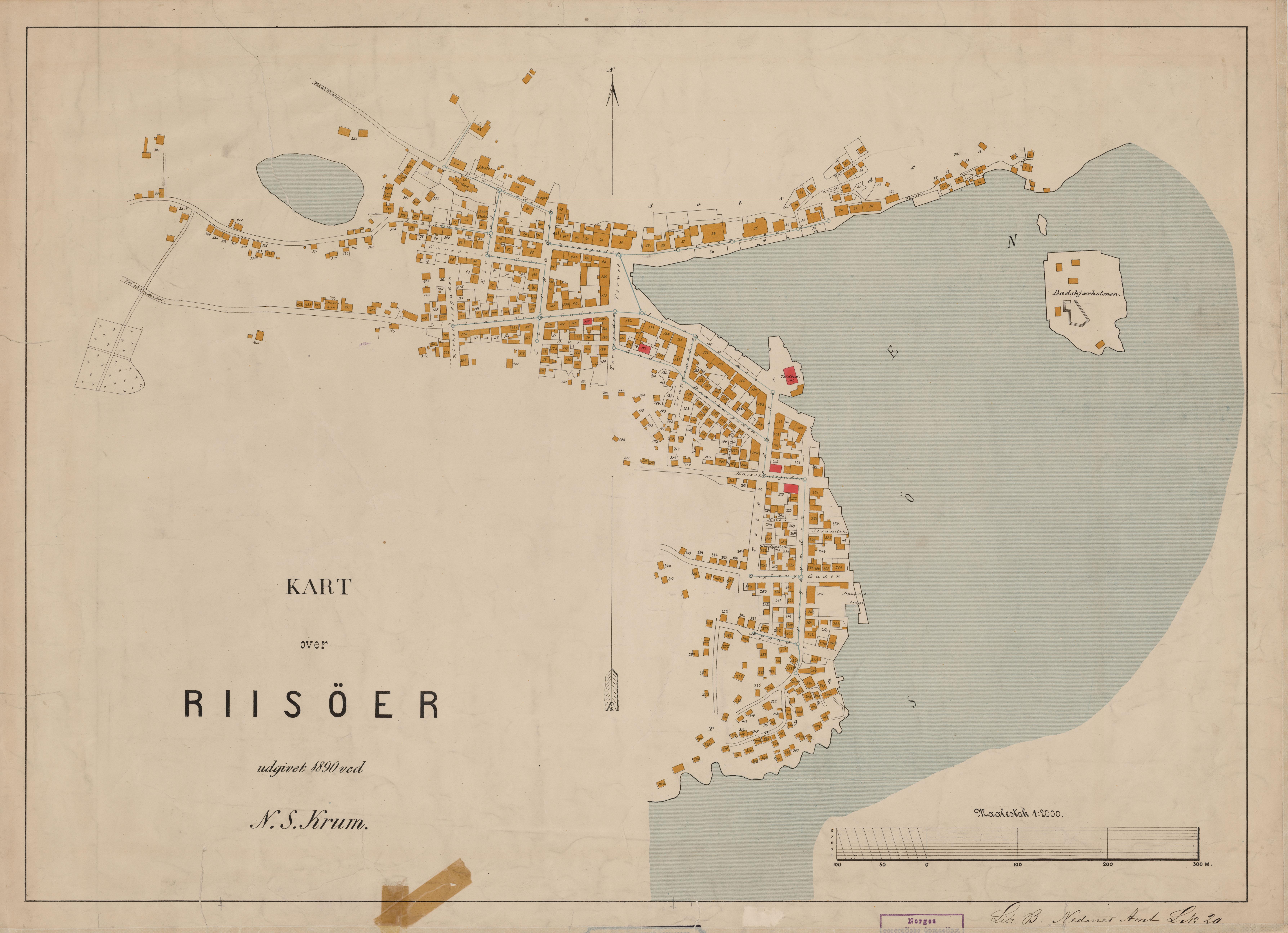 kart over risør File:Nedenes amt nr 22  Kart over Risør, 1890.   Wikimedia Commons kart over risør