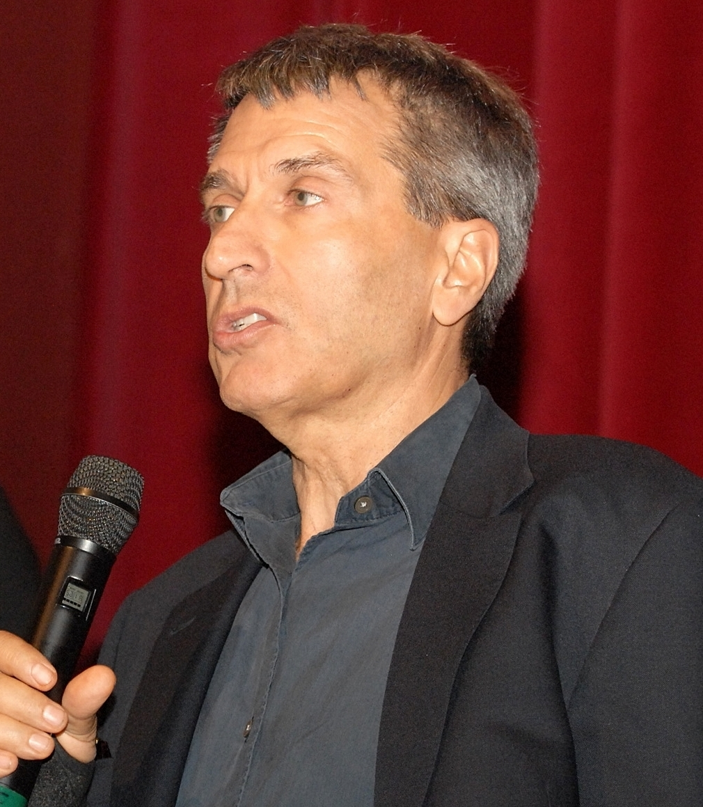 nicholas meyer star trek