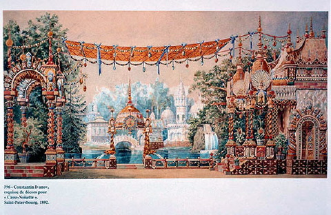 Image Result For A Fairytale Christmas