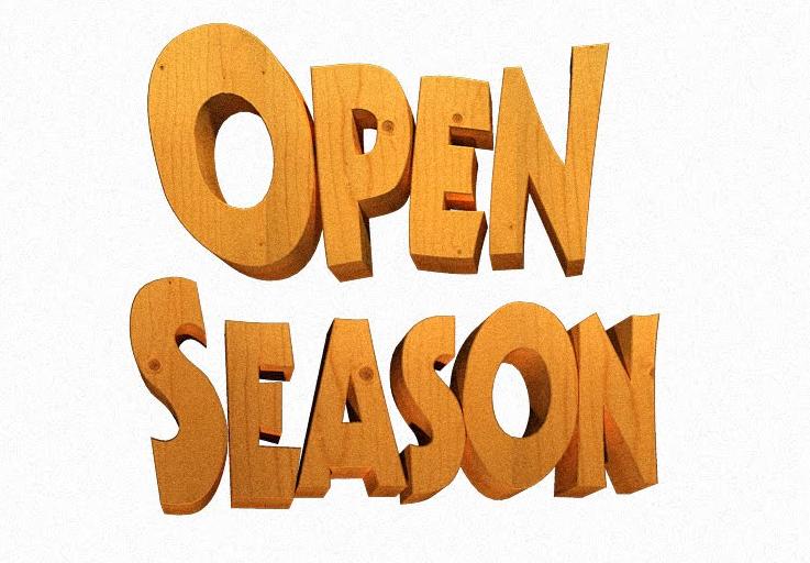 Open Season 2006 Film Wikiquote