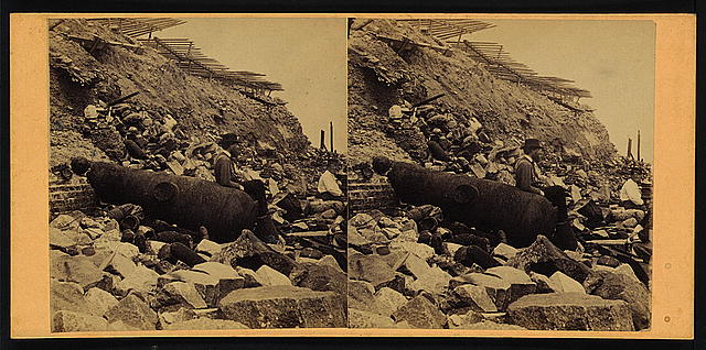 File:Outside view, Fort Sumter LOC 5598353448.jpg