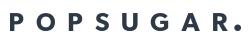 POPSUGAR Vikipedio logo.jpg