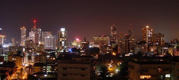 File:Panama2.jpg