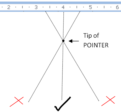 ファイル parallax pointer error png wikipedia