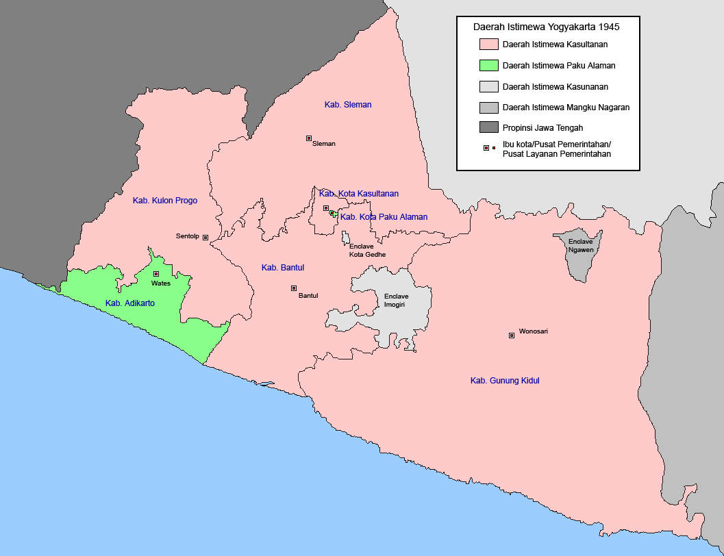FilePeta Seri DIY AA Png Wikimedia Commons - Yogyakarta map