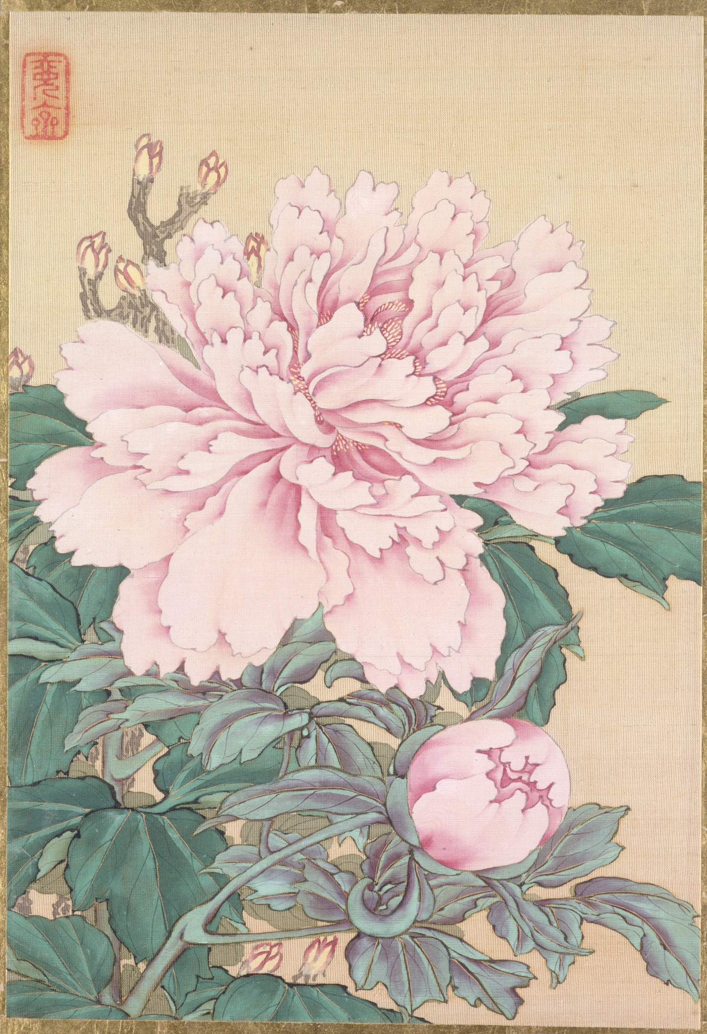 https://upload.wikimedia.org/wikipedia/commons/c/cf/Pictures_of_Flowers_and_Birds_LACMA_M.85.99_%2811_of_25%29.jpg