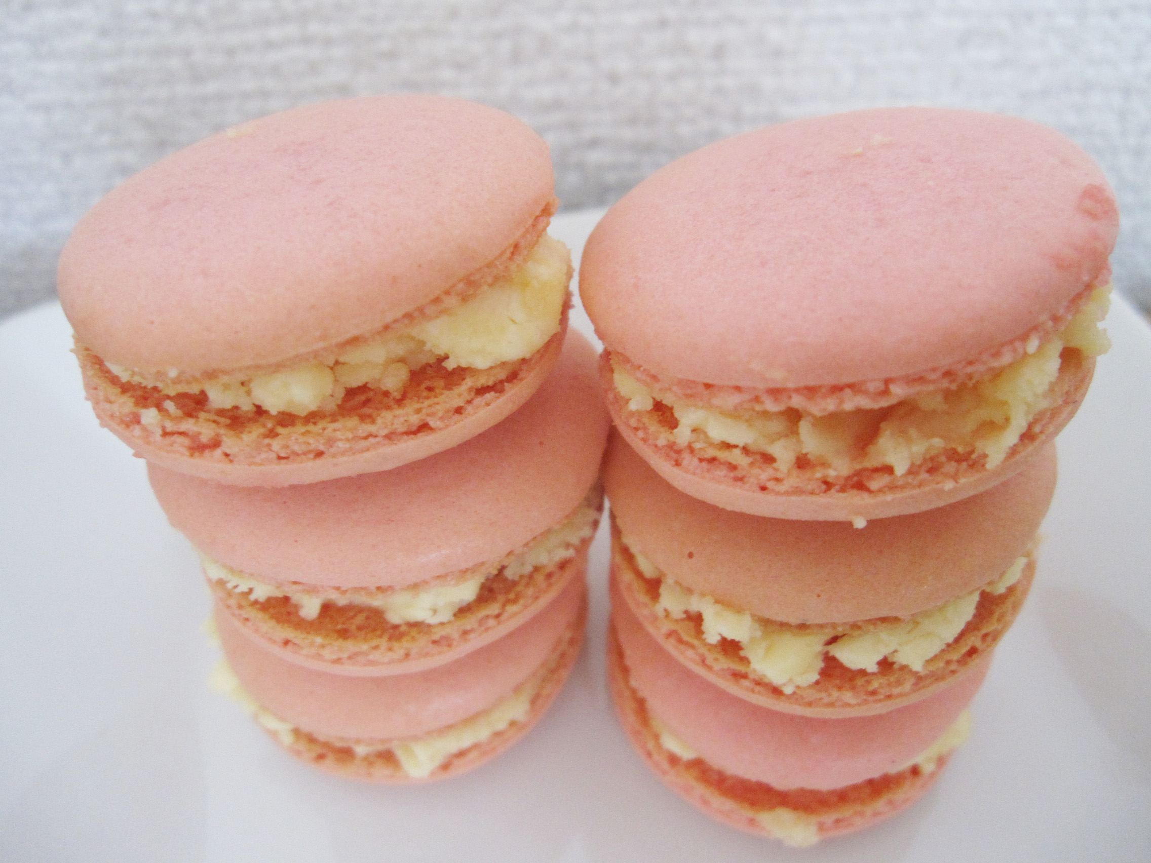 Image result for macaron