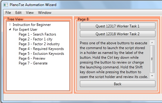 Planotse automation wizard execution page.jpg