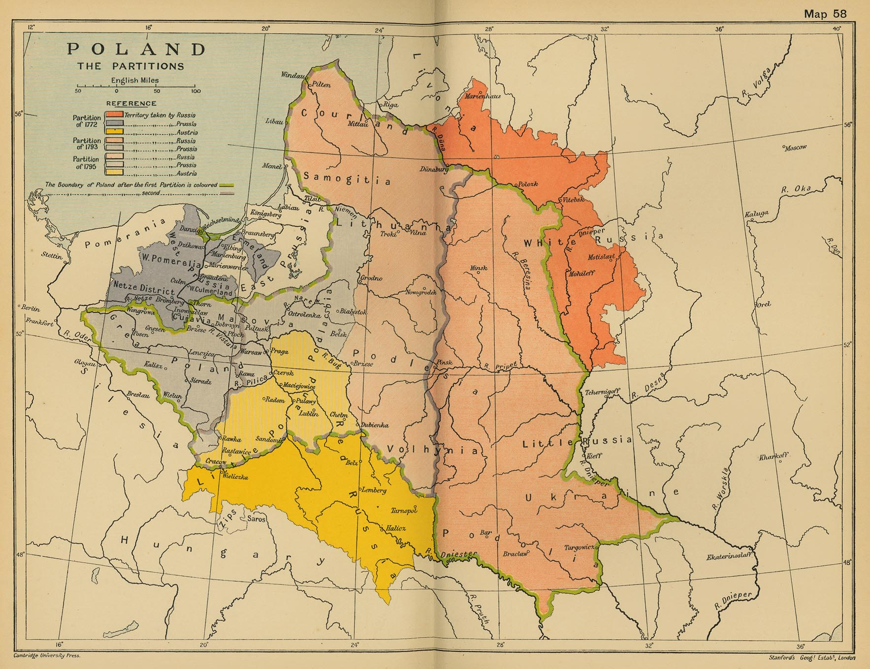 File:Poland partitions 1772.jpg