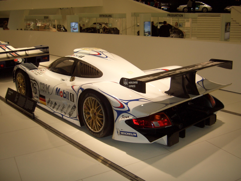 Porsche_911_GT1_Coupe_1998_backleft_2009-03-14_A Outstanding Maisto Porsche 911 Gt1 Le Mans 1998 Cars Trend