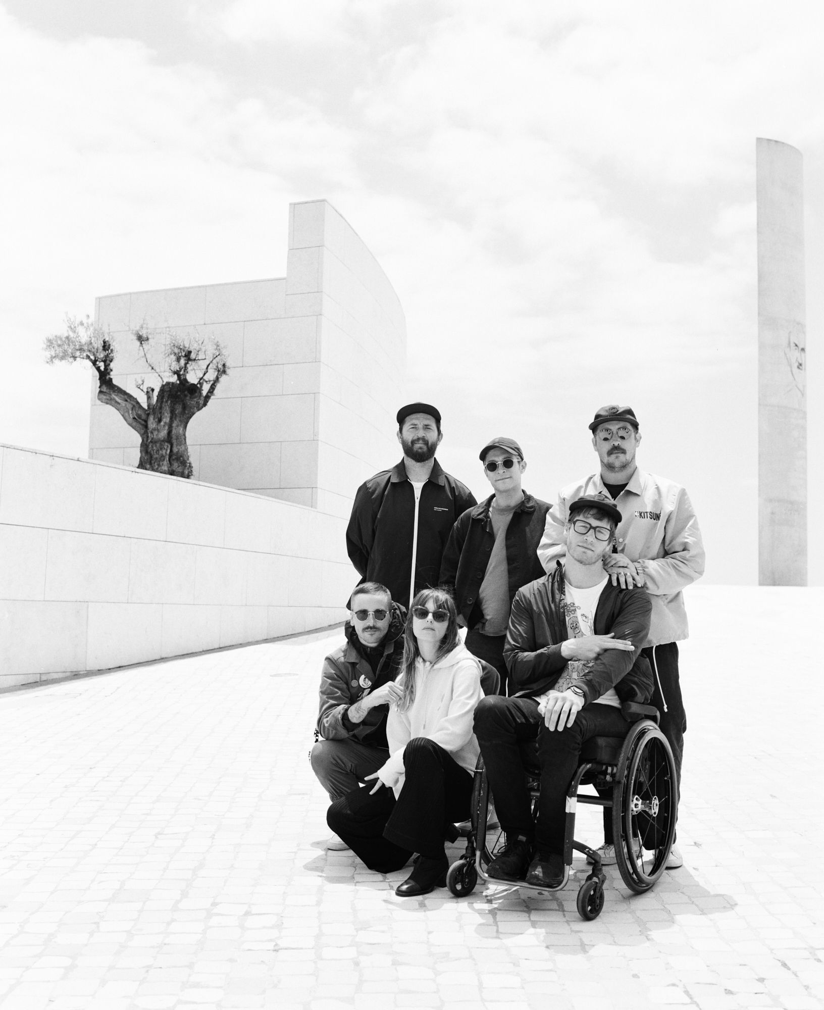 portugal the man live in the moment free download