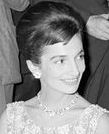 Princess Lee Radziwill.jpg