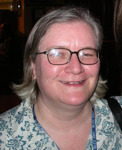 Catherine A . Fitzpatrick