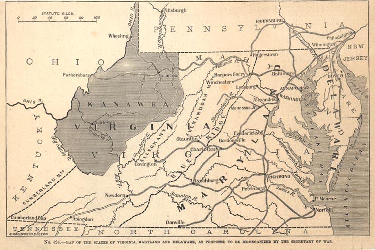 Proposed state of kanawha.jpg