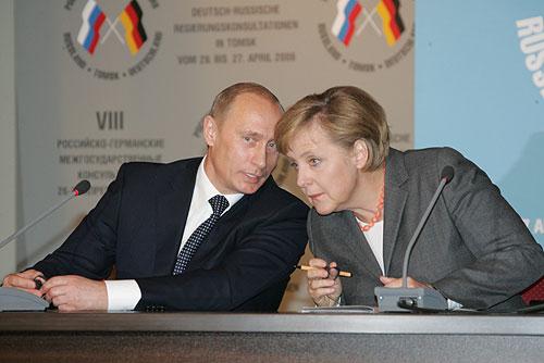 File:Putin merkel.jpg