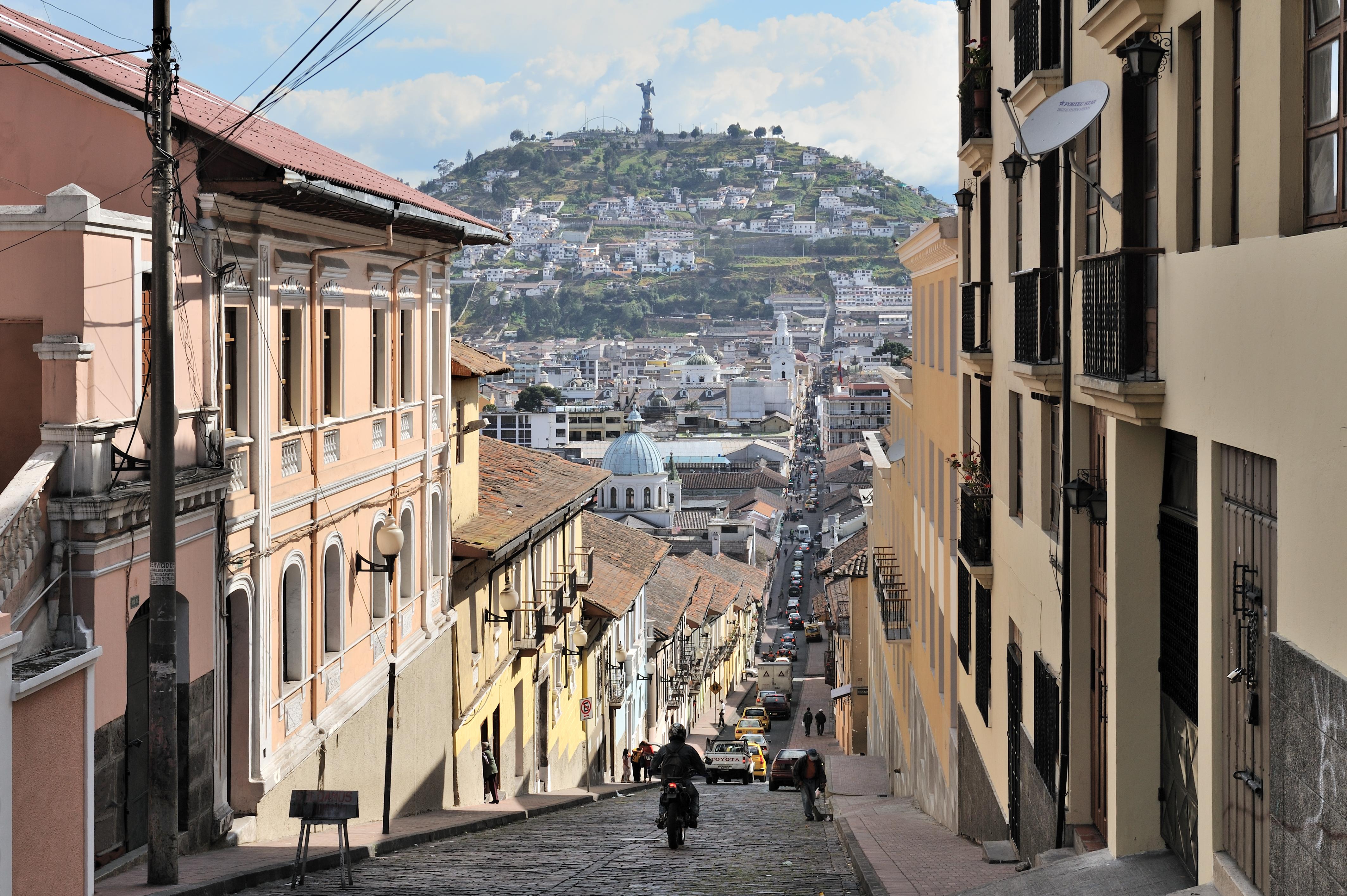 Quito_calle_Garc%C3%ADa_Moreno