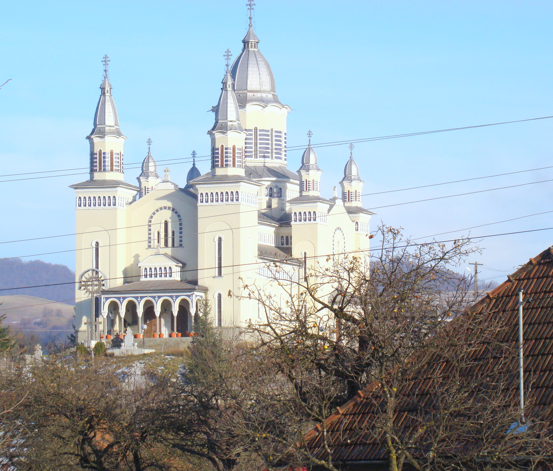 Valea Drăganului Cluj Wikipedia