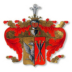 RU COA Welyaminov 2-22.png