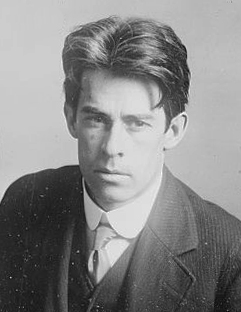 Ralph Lyford