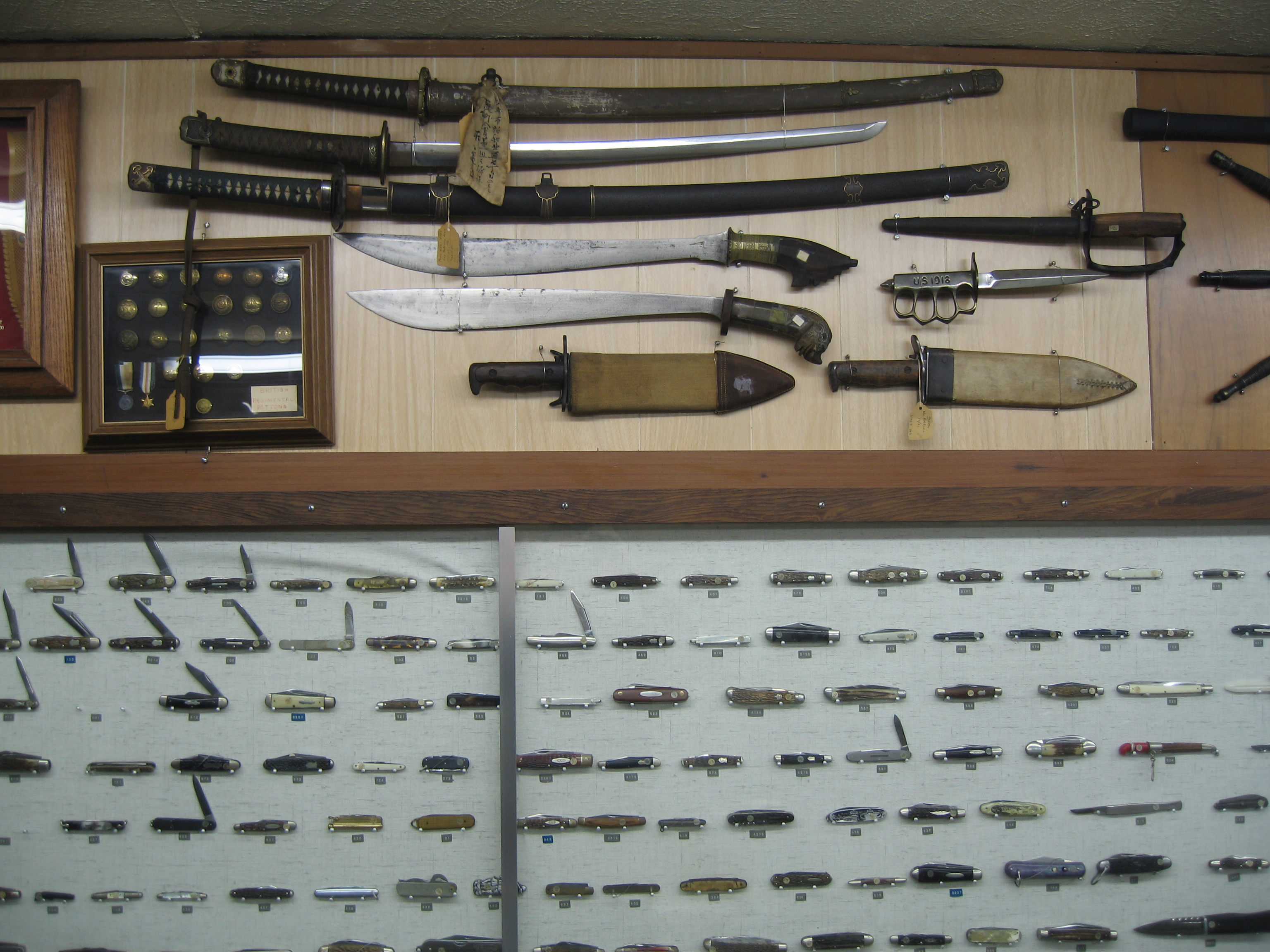 filerandall made knives museum 001jpg wikimedia commons