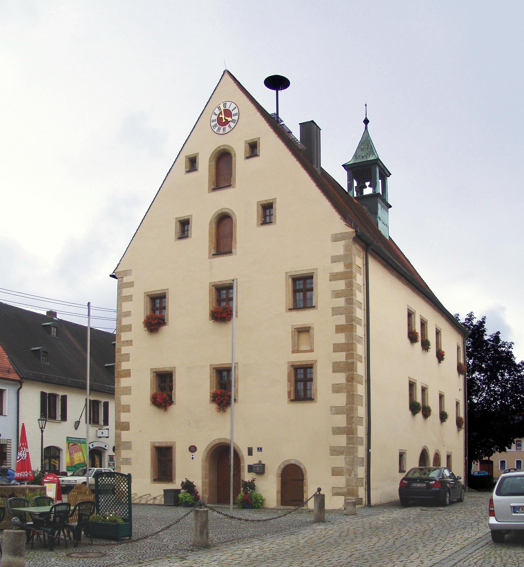 kislemez neustadt duna cantal egyetlen találkozó