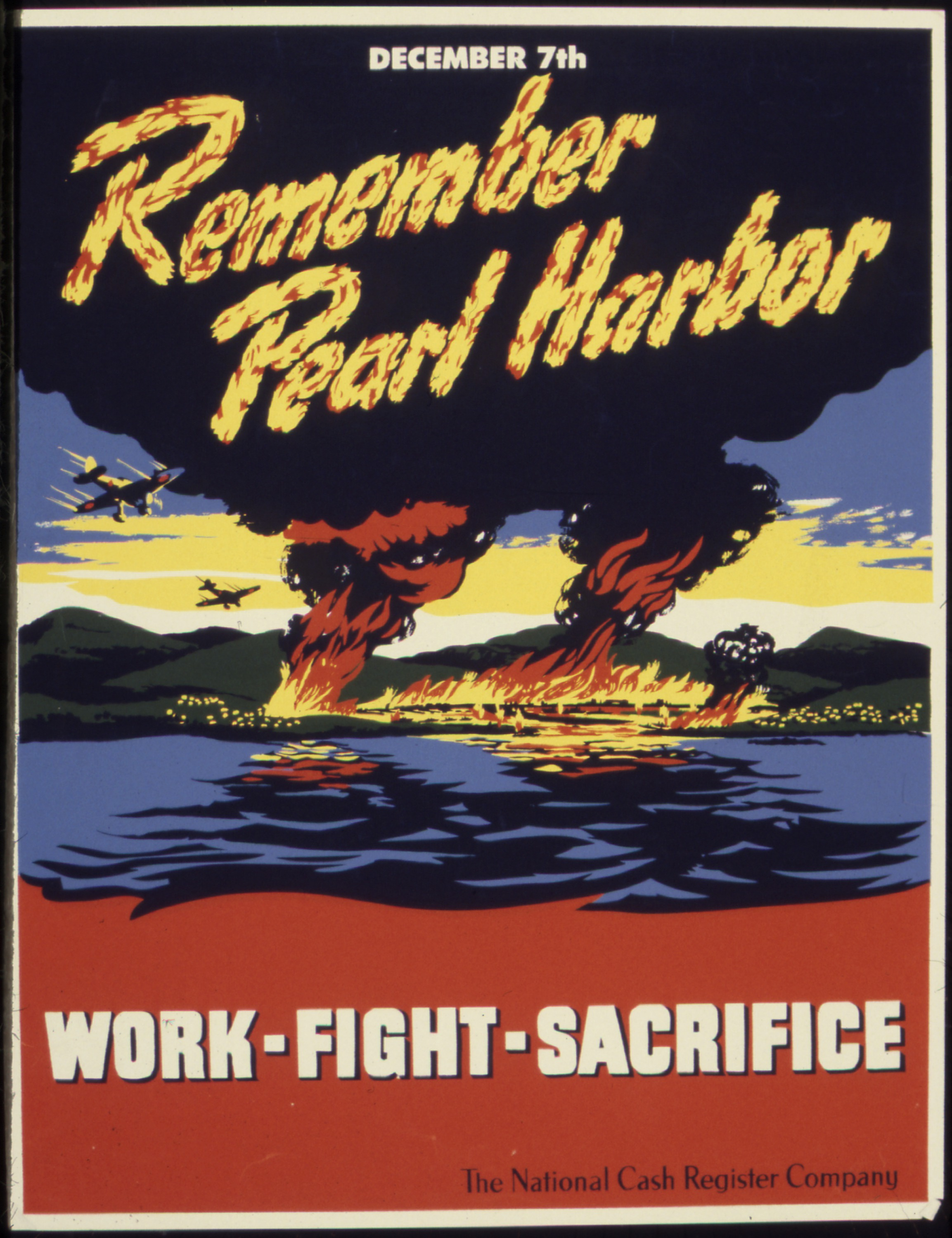 pearl harbour and 911 Pearl harbor and 9/11 event 5 details about the attack on pearl harbor from  the speech or from prior class knowledge 5 details about the 9/11 attack from.