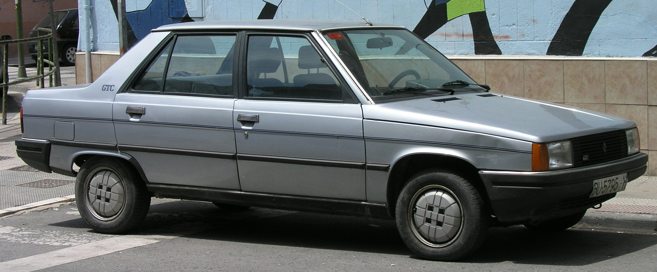 Ford Focus Wikipedia Renault 9 el post qe se merece (imagenes) - Taringa!