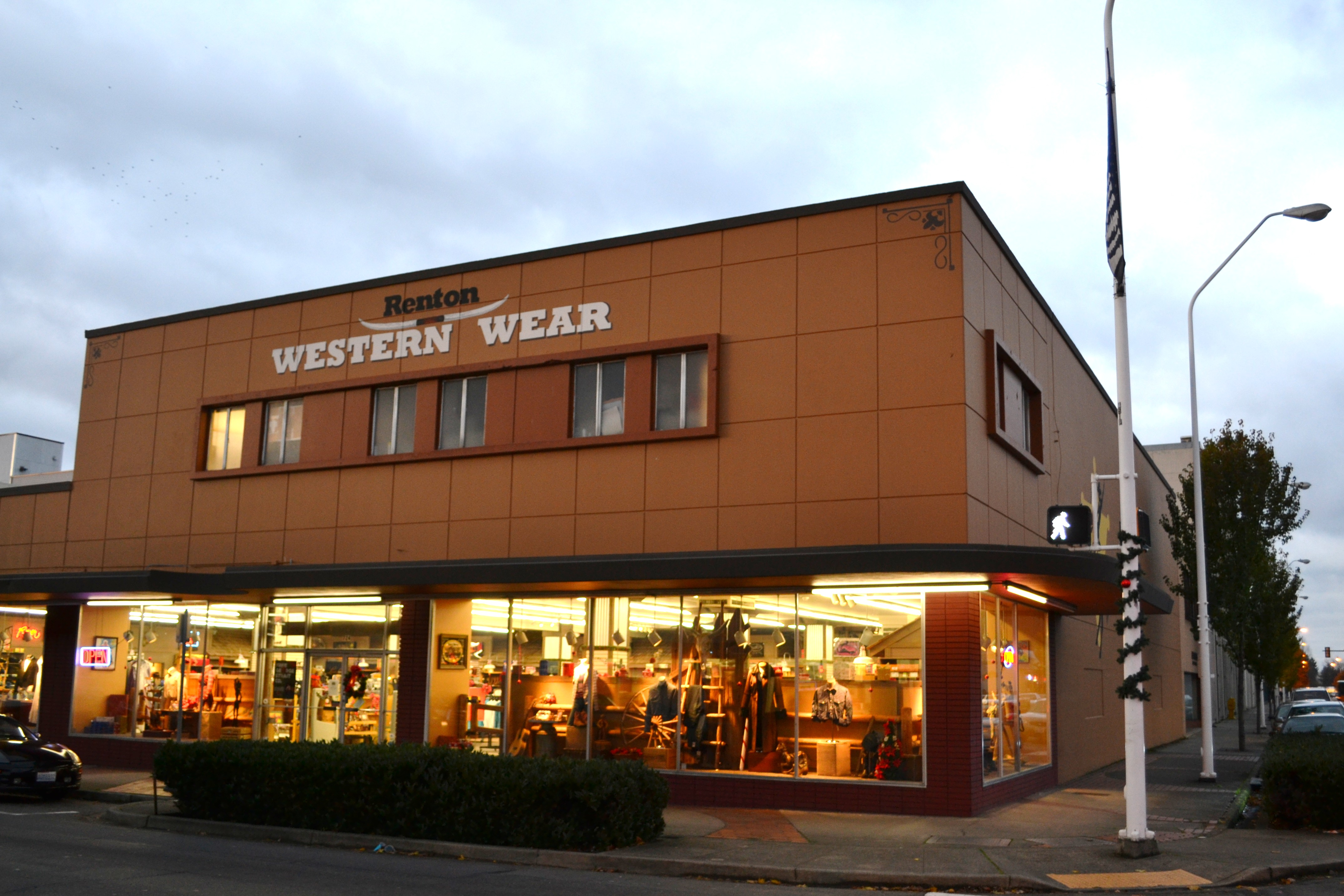 892903302c28 File Renton Western Wear (Renton