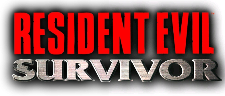 File Resident Evil Survivor Logo Png Wikimedia Commons Where you can watch survivor us & international survivor. https commons wikimedia org wiki file resident evil survivor logo png