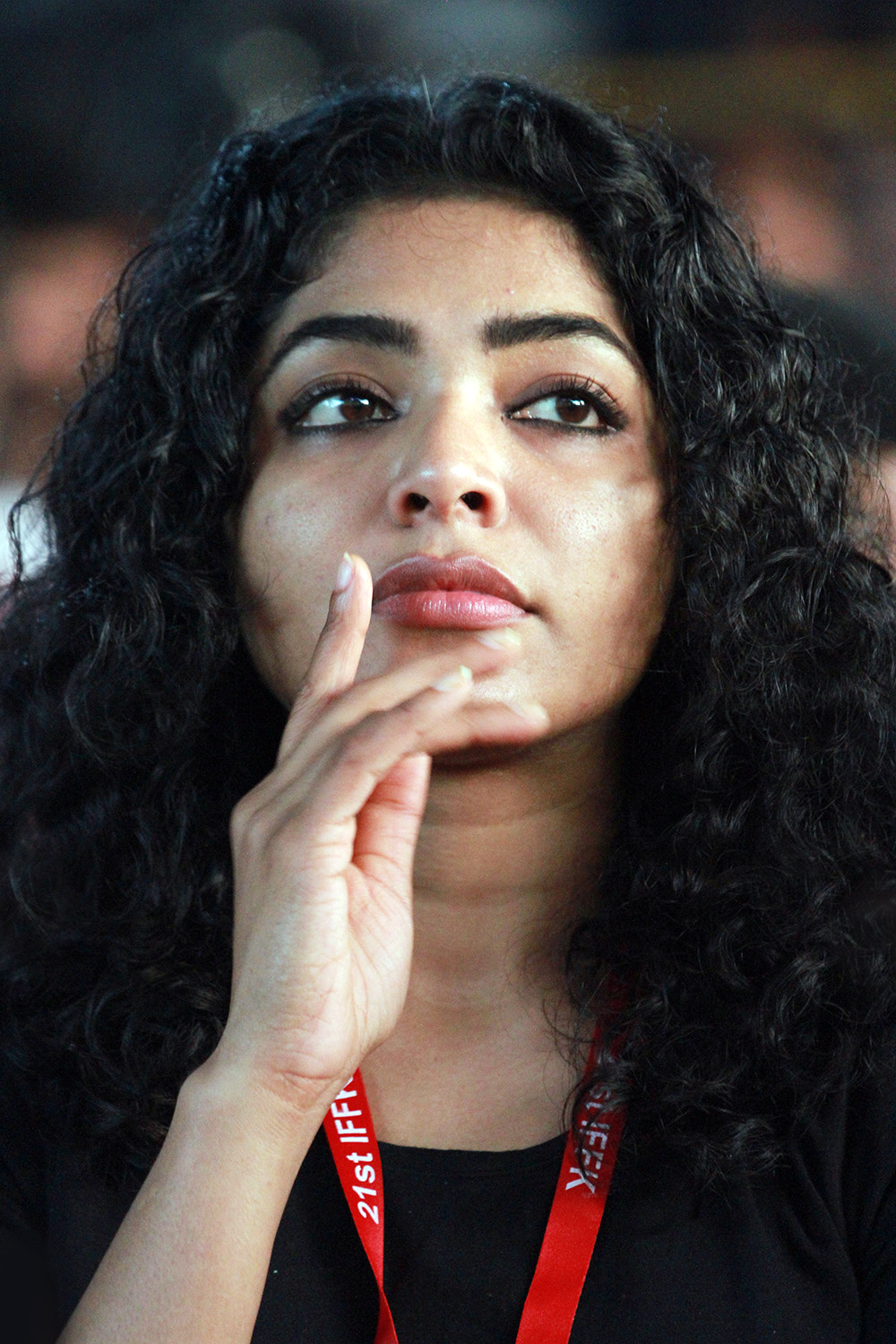 Image result for rima kallingal
