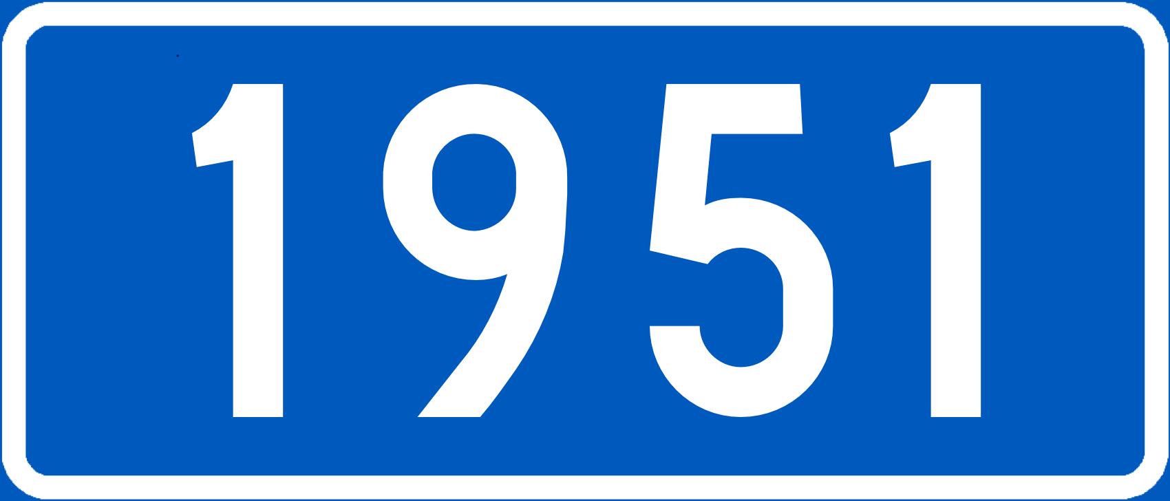 File:Route 1951-FIN.png - Wikimedia Commons