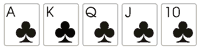 Royal Flush.png