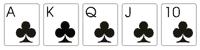 Aprende a jugar al Texas Holdem Poker