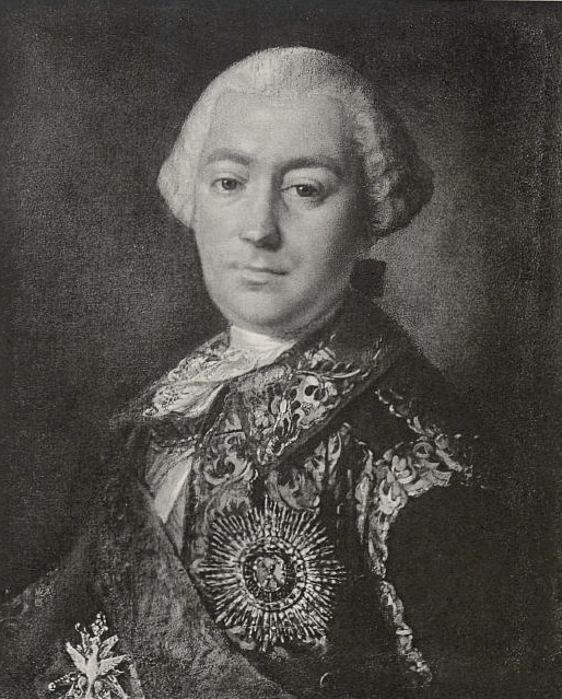 RusPortraits v3-063 Граф Александр Иванович Шувалов, 1710-1771.jpg