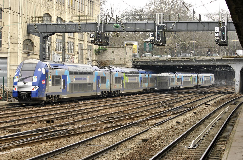File:SNCF Z 26500 26566 (8579048784).jpg - Wikimedia Commons