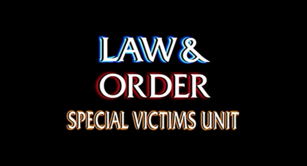 Image result for svu meme