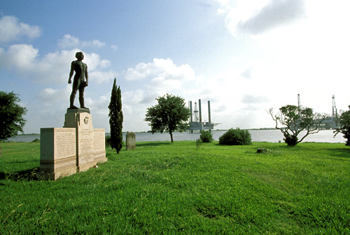 sabine pass chat sites Find great camping in and around sabine pass, texas read trusted reviews of sabine pass rv parks & campgrounds from campers just like you.