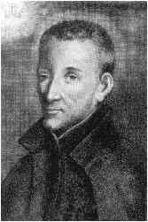 Régis, Jean François, Santo (1597-1640)