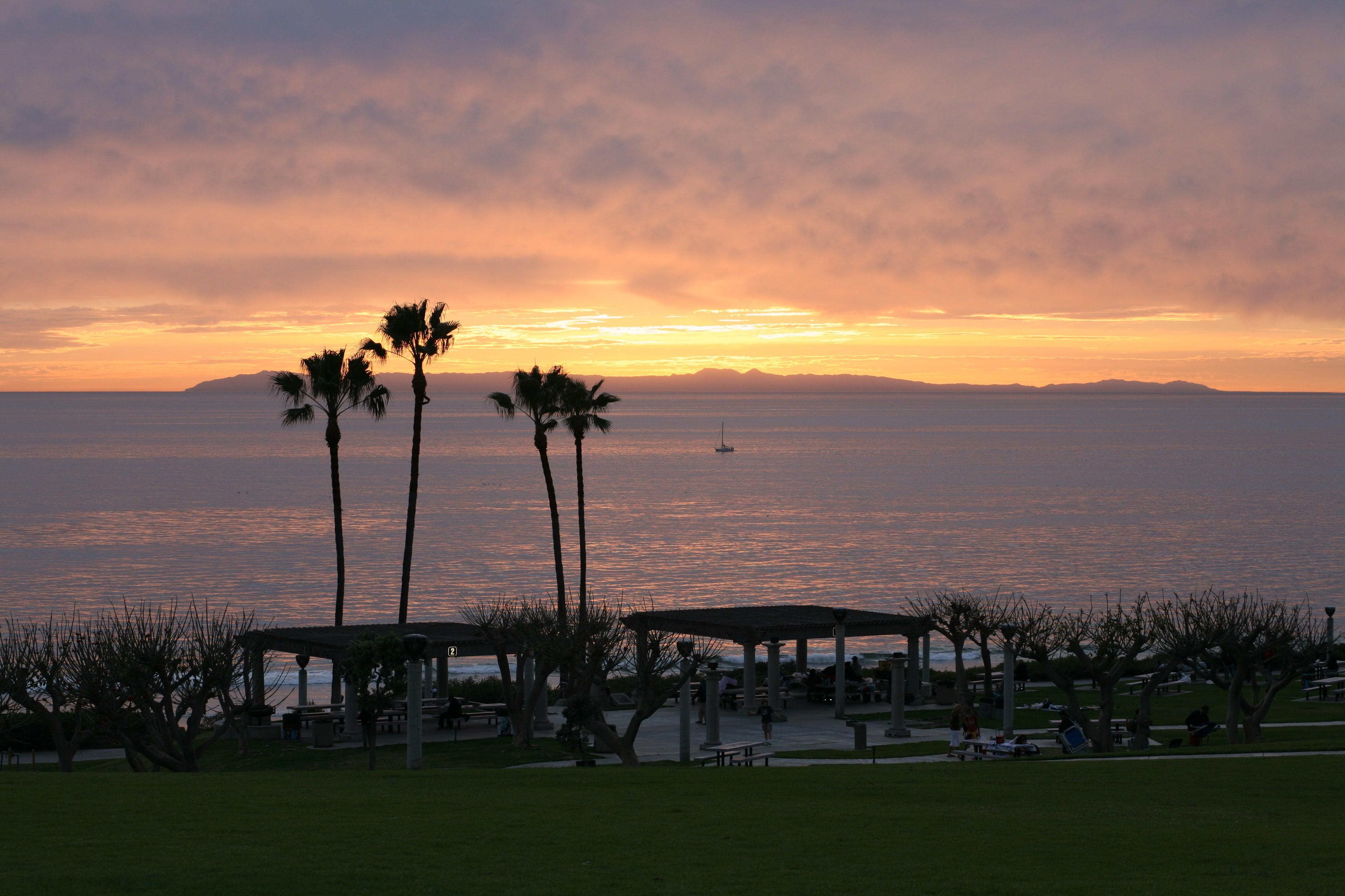 File Salt Creek Beach Park Orange County California Panoramio Steve Hedin