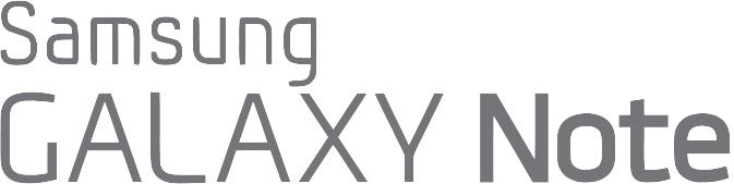 Samsung Logo White Png