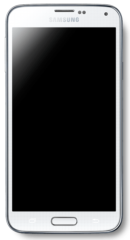File:Samsung Galaxy S5.png - Wikimedia Commons