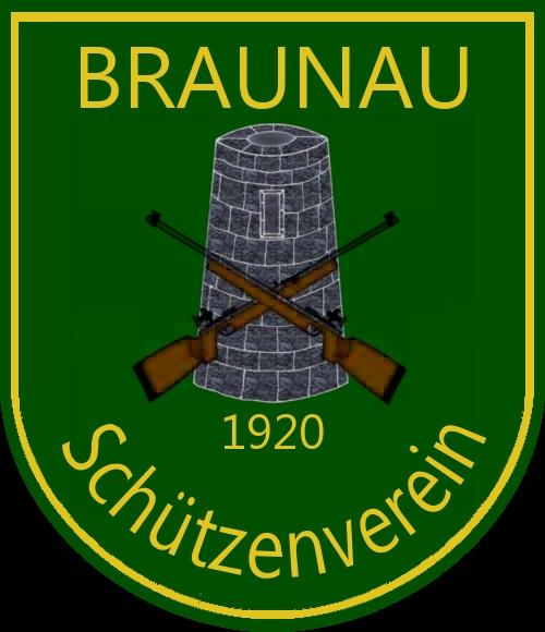 File:Schützenverein Braunau.jpg
