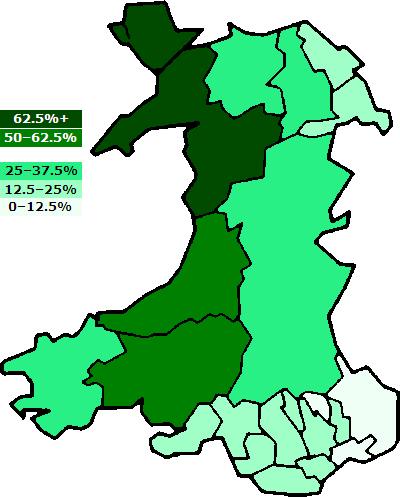 File:Siaradwyr y Gymraeg ym Mhrif Ardaloedd Cymru.png