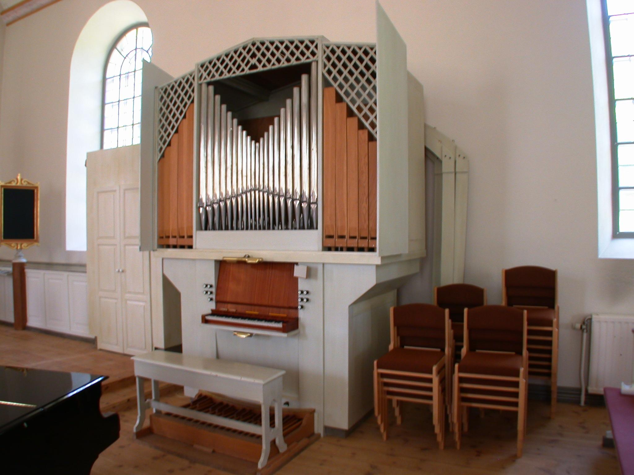 Fil:Silbodal church rjng Sweden satisfaction-survey.net Wikipedia