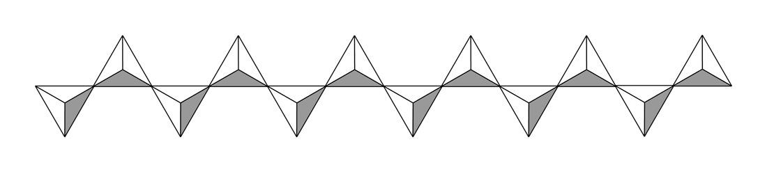 Silicate-single-chain-plan-view-2D.png